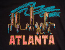 Load image into Gallery viewer, 90s LXFG ATL Shop T