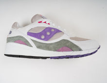 "Load image into Gallery viewer, Saucony "" Shadow 6000 """