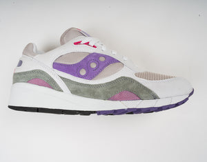 "Saucony "" Shadow 6000 """