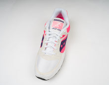 "Load image into Gallery viewer, Saucony "" Jazz 4000 """