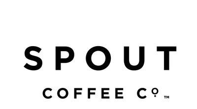 Spout Coffee Company