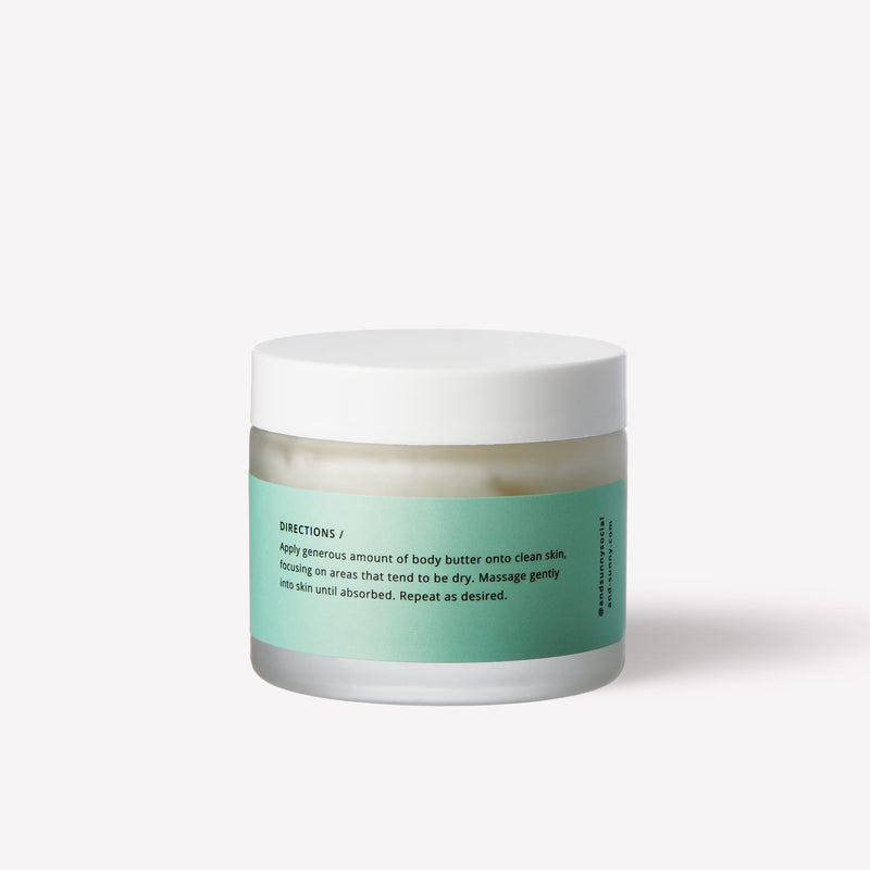 Silky Body Butter with Broad-Spectrum Hemp Oil. Natural CBD skincare. Organic CBD products. CBD beauty and self-care. Best CBD products. Hemp oil benefits. CBD medicinal. CBD for inflammation. CBD near me. CBD bath products. CBD beauty products.