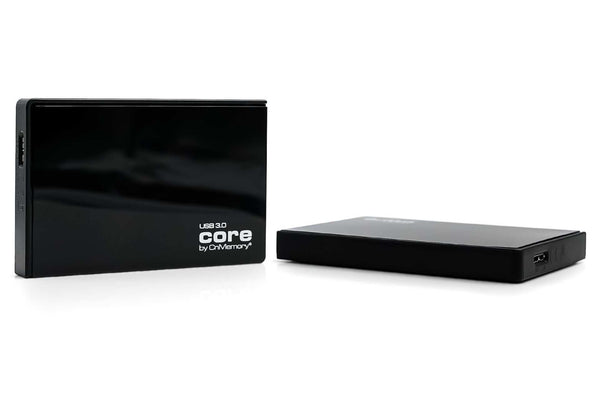 Core by CnMemory 100GB, USB 3.0, 2.5