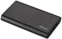 PNY Elite USB 3.0 Portable SSD 240GB, USB 3.0 Micro-B (PSD1CS1050-240-FFS)