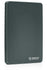 "ORICO 500GB 2.5"" Externe Festplatte USB3.0 MD25U3 Aluminium für Mac, PC, Playstation, Xbox, Backup - Darkgrey"