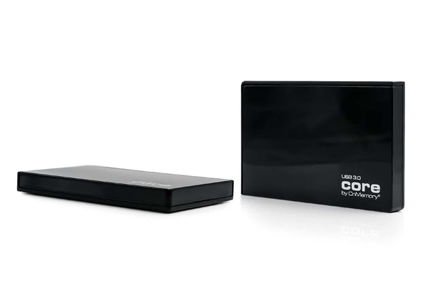 Core by CnMemory 400GB, USB 3.0, 2.5