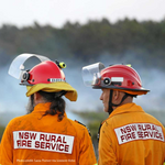 Bushfire Appeal Direct Donation