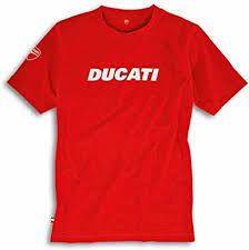 T-Shirt Ducatiana 2.0