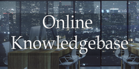 Preview the Knowledgebase