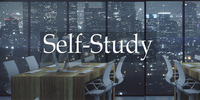 BWC80R Basic Business Grammar self-study course with recording progress