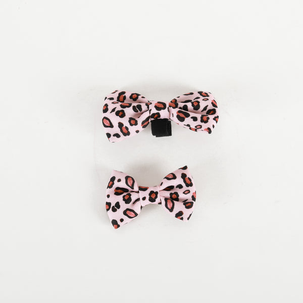 BOW - Leopard