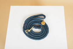 Rope Leash - BRISE AUTOMNALE