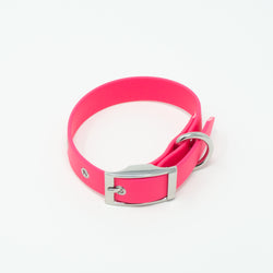 NEWPORT BEACH Luxe Collar