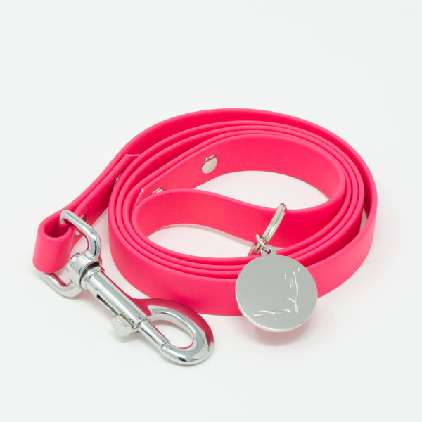 NEWPORT BEACH Luxe Leash