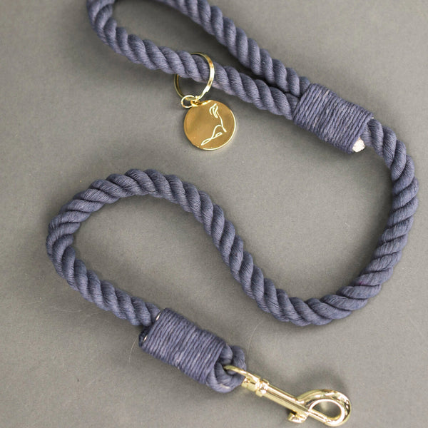 LONDON (grey) | City Leash