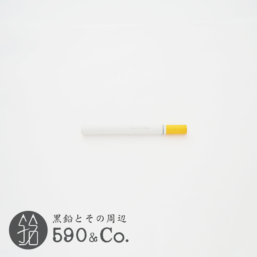 (A-111) Be Goody No Smoking Pencil