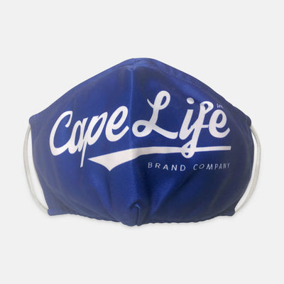 Cape Life Masks