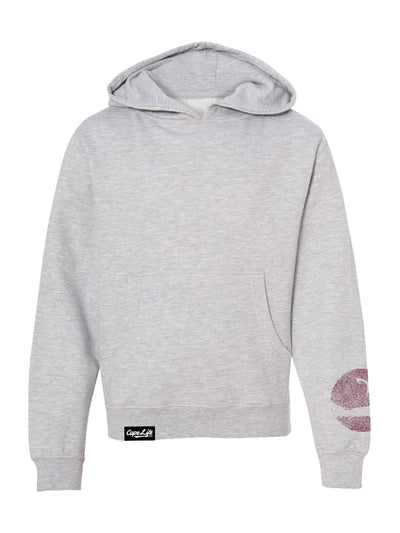 Youth Hoodie