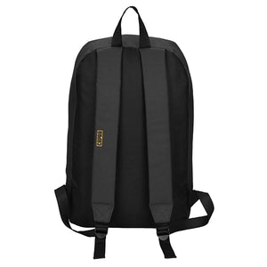Capra Backpack
