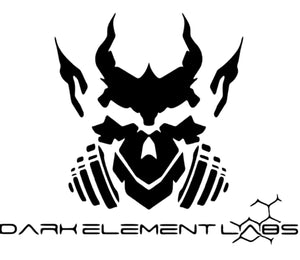 Dark Element Labs