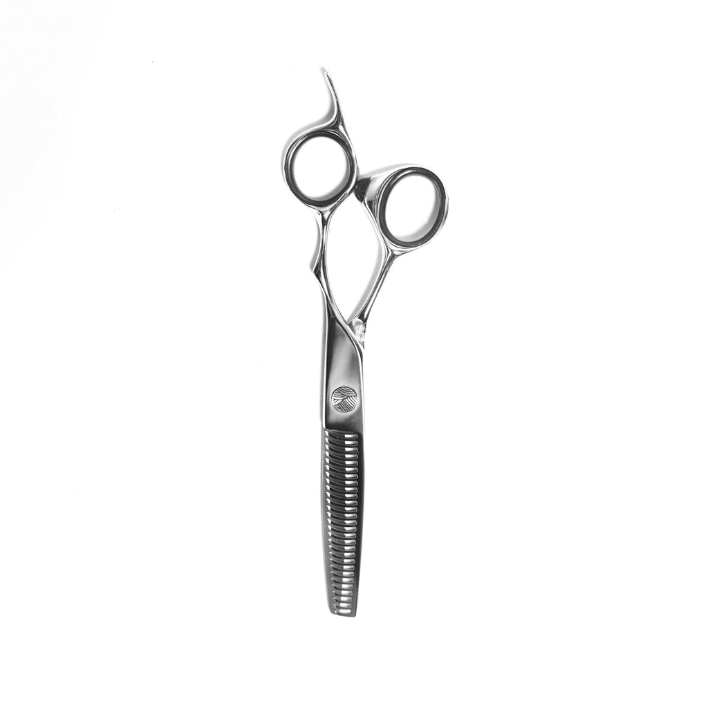 Best Japanese steel professional hairdressing scissor Australia