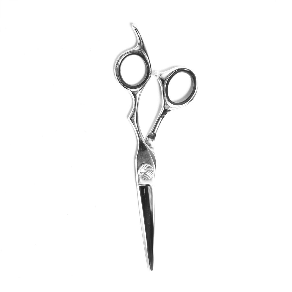 "Best apprentice 5.5"" hairdressing scissor. The Centurion by OBU."