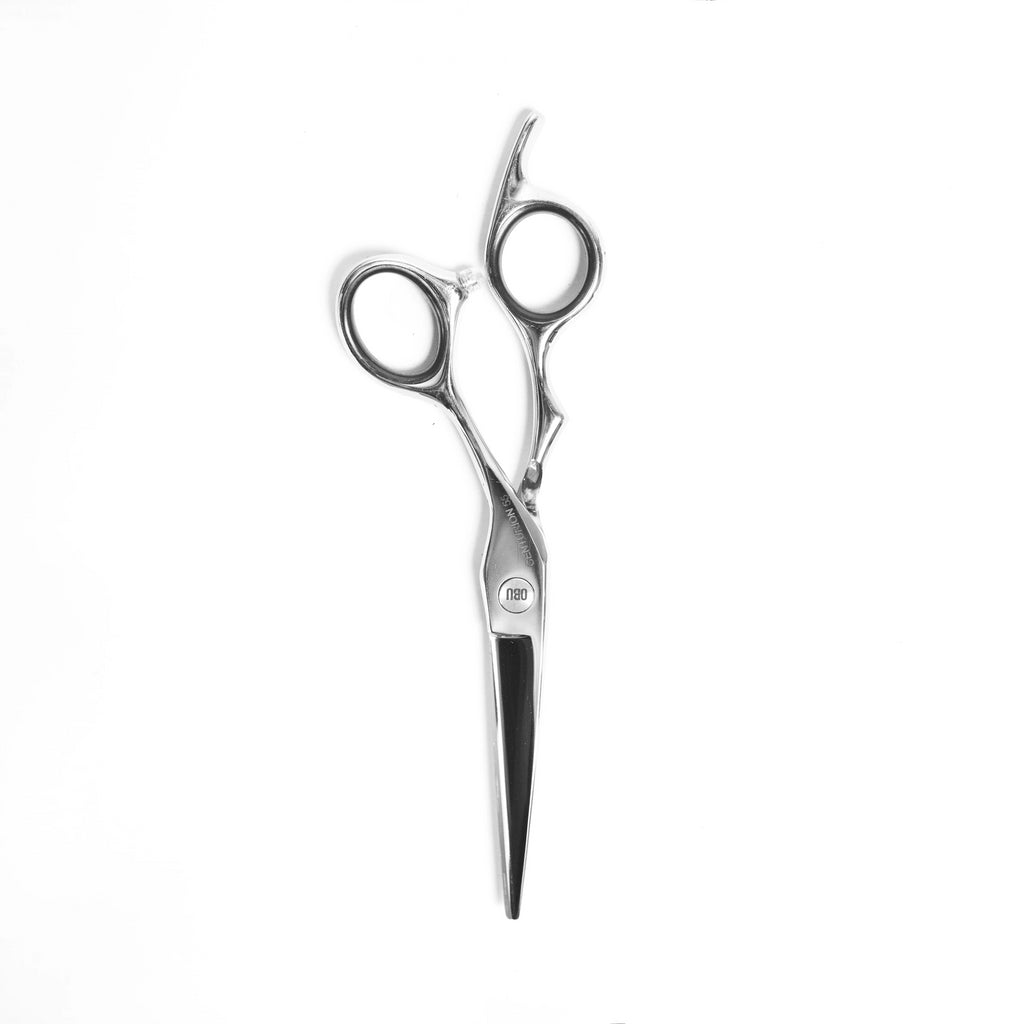 Best apprentice hairdressing scissor. The Centurion by OBU.