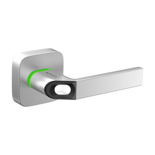 Load image into Gallery viewer, Ultraloq UL1 Bluetooth Enabled Fingerprint and Key Fob Smart Lock