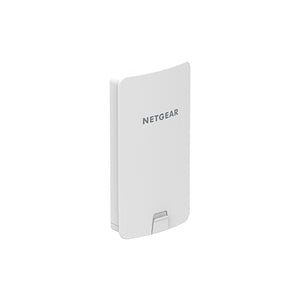 NETGEAR Insight Instant Wireless Airbridge