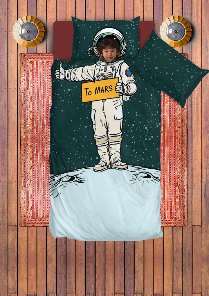 To Mars Bedding Sets Bd16320