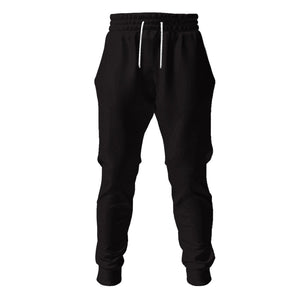The Next Generation Red Uniform Hp208 Sweatpants / S