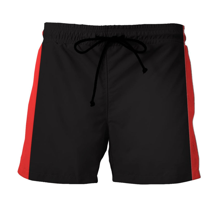 Vn518 Prince Harry Shorts / S