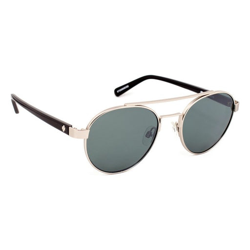 Herrensonnenbrille SPY+ DECO (ø 53 mm)