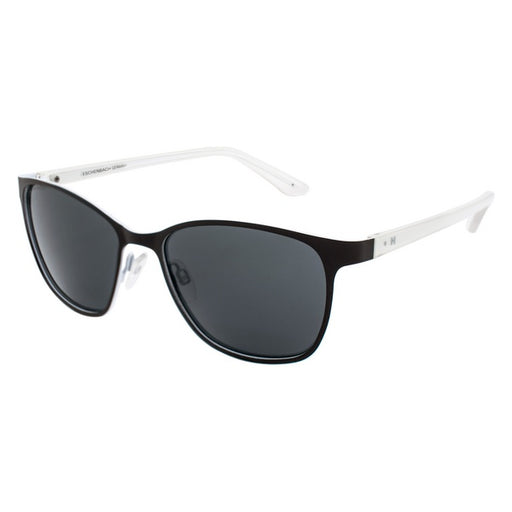 Damensonnenbrille Humphreys 585207-10-1030 (Ø 57 mm)