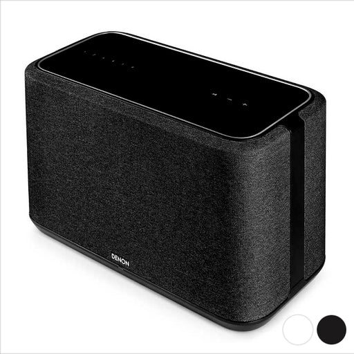 Drahtlose Bluetooth Lautsprecherboxen Denon Home 350 WiFi 5 GHz