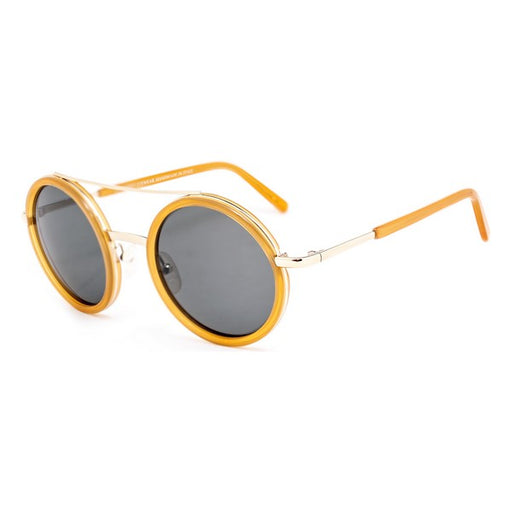 Unisex-Sonnenbrille Andy Wolf BLISS-I (Ø 49 mm)