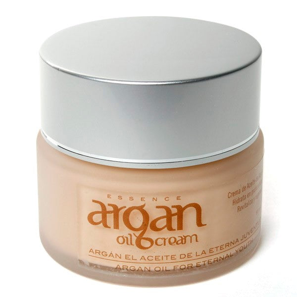 Argan Creme 50 ml