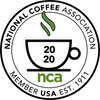 Member National Coffee Association