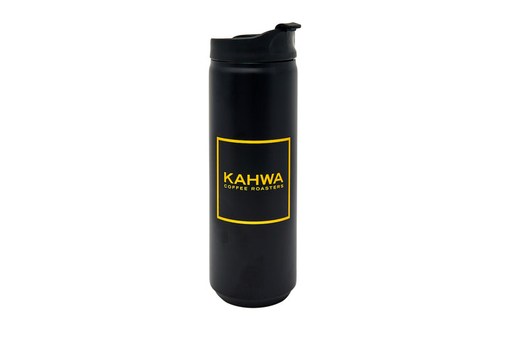 Kahwa Coffee Travel Mug