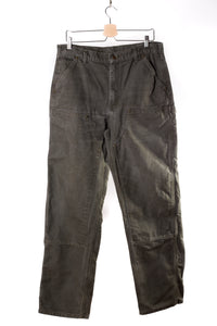 carhartt-army-colored-pants
