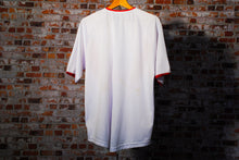 Load image into Gallery viewer, Retro Hamburg Soccer Jersey l Sponsored by Nike