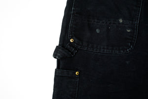 black-worker-carhartt-jeans-tough-guys-only
