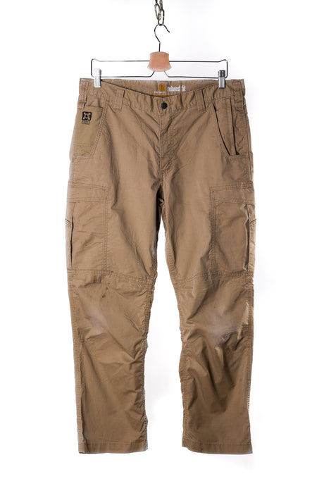 carhartt-force-extreme-pants