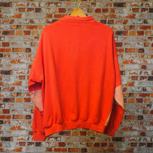 Load image into Gallery viewer, roze-fresh-vintage-80s-sweater-achterkant
