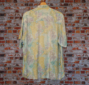 Garden-Fresh-Vintage-Shirt-Back