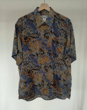Load image into Gallery viewer, christian-dior-vintage-shirt