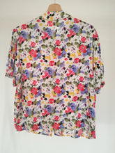 Load image into Gallery viewer, vintage-zomer-blouse