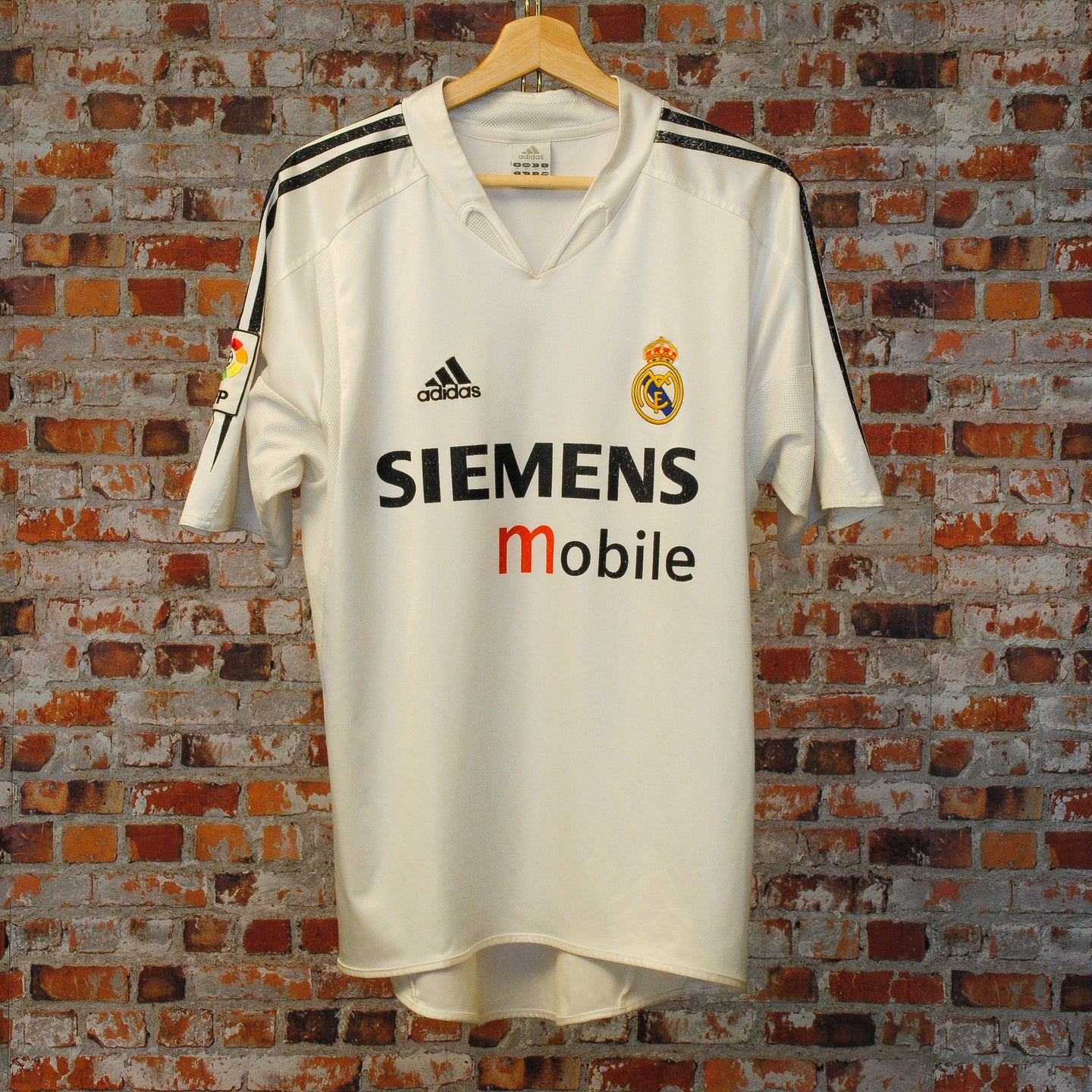 fresh-vintage-soccer-shirt-with-siemels-mobile-and-adidas-logo-front