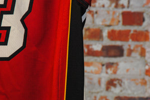 fresh-vintage-basketball-jersey-zoom-fabric-breathable
