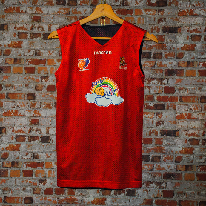 Fresh-vintage-basketball-jersey-with-rainbow-logo-front-picture